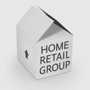 Home Retail Group