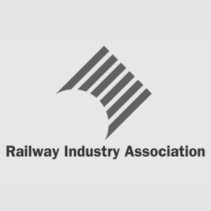 Railway Industry Association