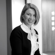 Vicky Lawton – Managing Director